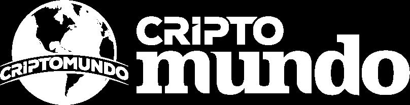 CriptoMundo